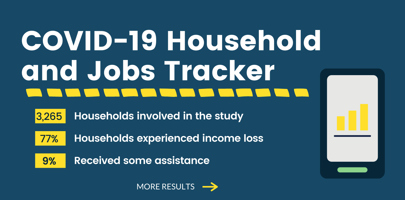 Household and Job Survey